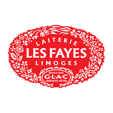 Les Fayes