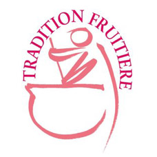 Tradition fruitière